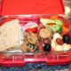 Yumbox Kids Lunch Ideas
