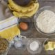 Banana Muffin Thins