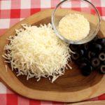 veggie-pizza-cheese