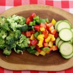 veggie-pizza-veggies
