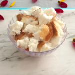 hawaiian trifle angel food cake
