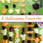 halloween fruit kabobs pin