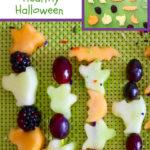 halloween fruit kabobs pin 2
