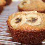 banana-date-muffins
