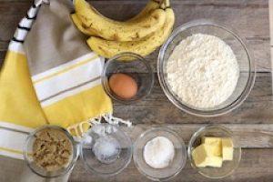tn banana muffin thins ingredients