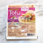 tofu for spring rolls