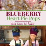 blueberry heart pie pops pin 2