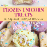 frozen unicorn treats pin 2