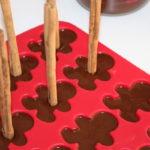candy cane cocoa recipe cinnamon sticks