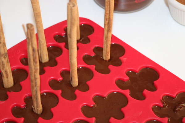 candy cane cocoa recipe cinnamon sticks