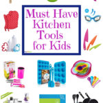 kitchen utensils names and uses