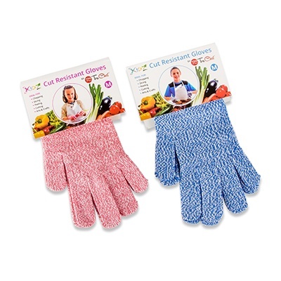 cut resistant gloves for kids
