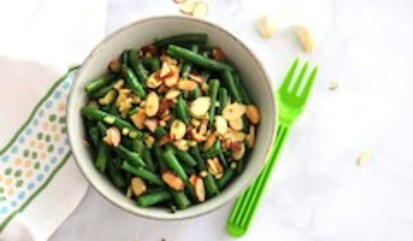 tn best sautéed green beans