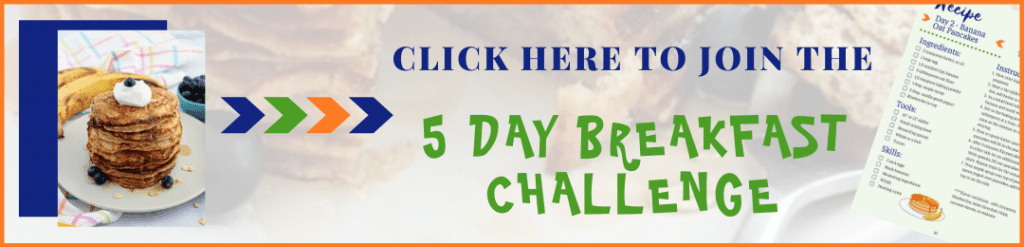 Breakfast-Challenge-Optin